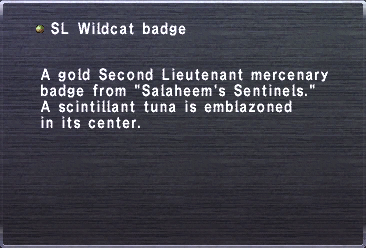 SL Wildcat Badge.png