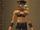 Argute Pants (Augmented) +2