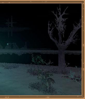 EmptinessRegion.jpg