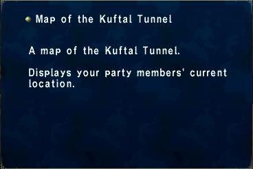 KI Map Kuftal.jpg