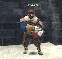 Zidalf.JPG