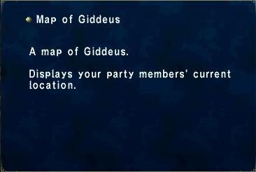 KI Map Giddeus.jpg