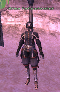 Atma Infusionist.png