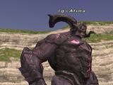 Ig-Alima