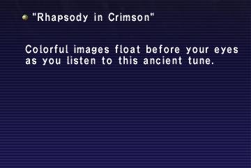 Rhapsody in Crimson.png