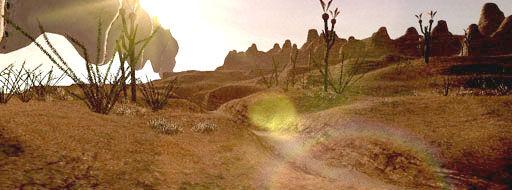 Meriphataud-mountains-pic.jpg