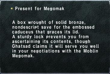Present for Megomak.jpg