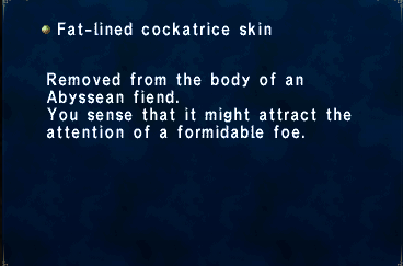 Fat-lined cockatrice skin.png