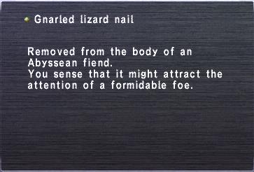 Gnarled Lizard Nail.PNG