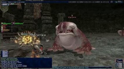 Ogama_-_Classic_Notorious_Monsters_-_Final_Fantasy_XI