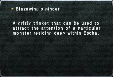Blazewing's Pincer KI.png