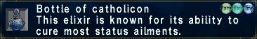 Catholicon