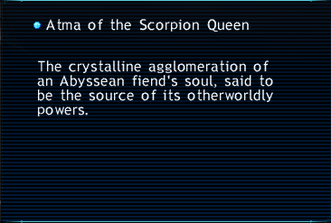 Atma of the Scorpion Queen.png