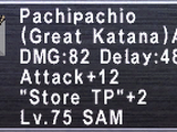 Pachipachio