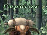 Emporox
