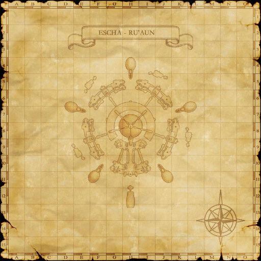 Escha Ru'Aun Map.jpg
