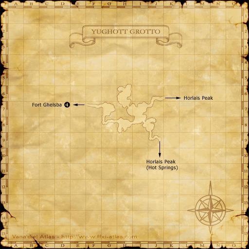 Yughott-grotto 2.png