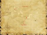 Ifrit's Cauldron