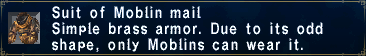 Moblin Mail