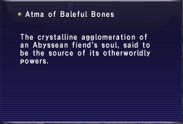 Atma of Baleful Bones.png