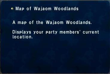 KI Map Wajaom.jpg