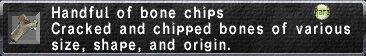 Bone Chips
