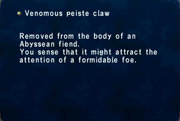 VenomousPeisteClaw.png