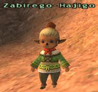 Zabirego-Hajigo (A).png