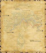 Dvucca-Route