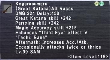 Kogarasumaru (119)
