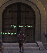 Rigobertine.png