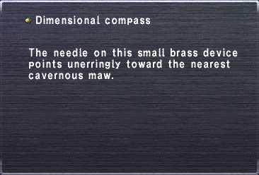 Dimensional Compass KI.png