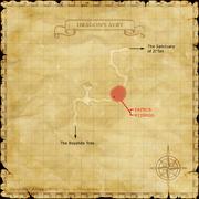Dragons-aery NM.png