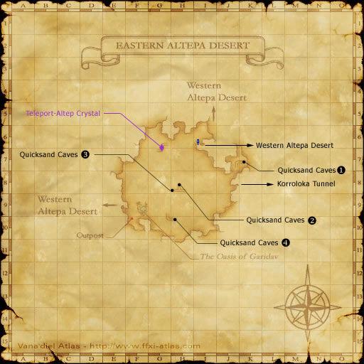 Eastern Altepa Desert Map.jpg