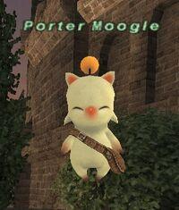 Porter Moogle.jpg
