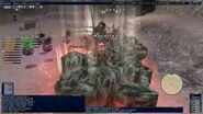 Tethra - WotG NMs - Final Fantasy XI
