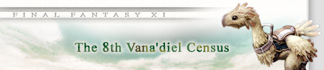 The 8th Vanadiel Census (05-16-2008)-Header.jpg