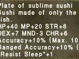 Sublime Sushi
