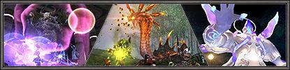Autumn Harvest Battle Content Campaign.jpg