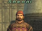 Shenni