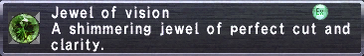 Jewel of vision.png