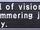 Vision Jewel