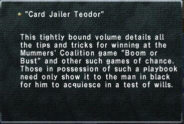 Card Jailer Teodor.jpg