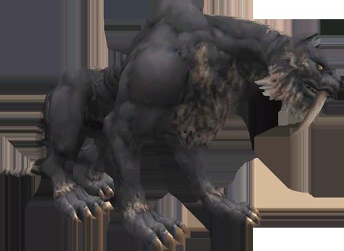 Tiger (MON)