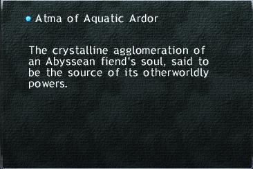 AtmaOfAquaticArdor.png