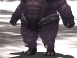 Behemoth Suit +1