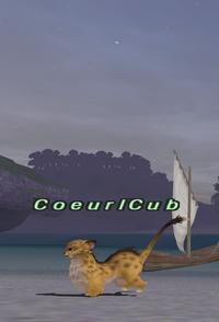 Rearing-coeurlcub.png