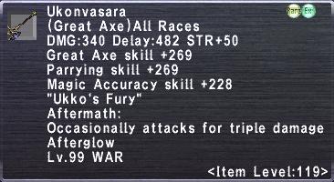 Ukonvasara (119-3)