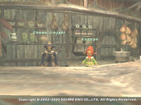 Kopopo and Chomo.jpg