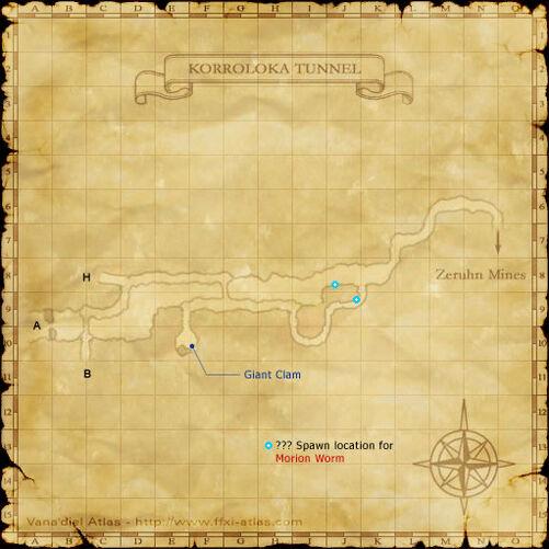 Korroloka Tunnel Map 1.jpg